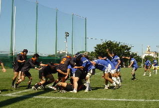 rugby605.JPG